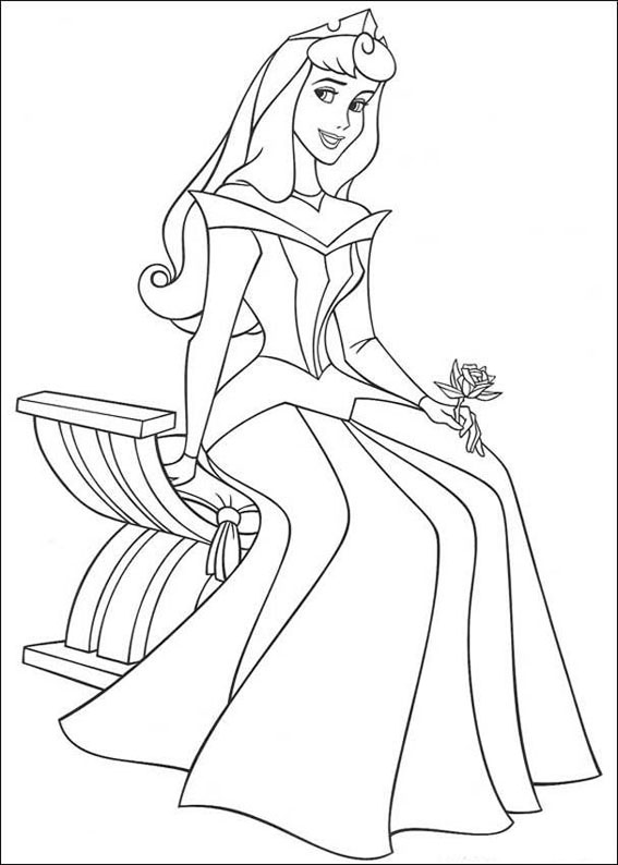 Principessa-Aurora_14