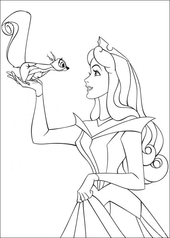 Principessa-Aurora_18