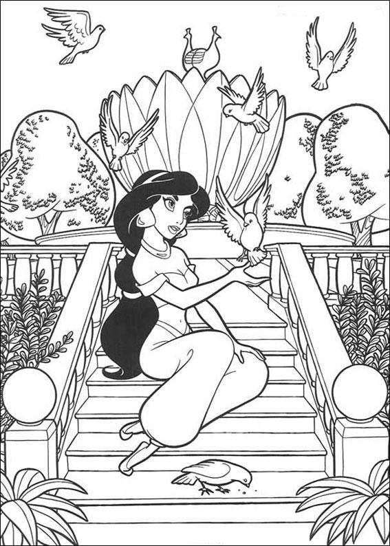 Principessa-Jasmine_22