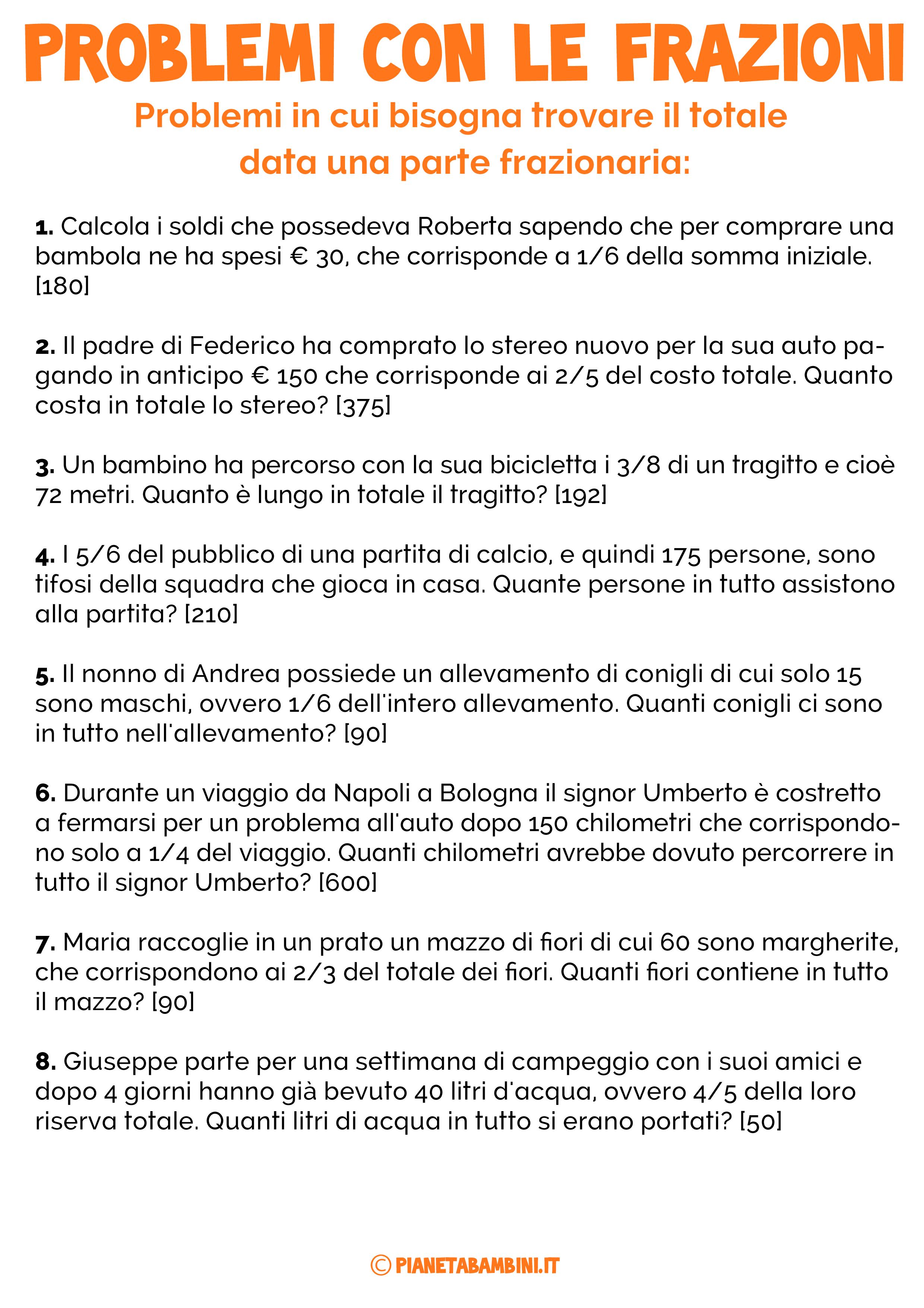 Problemi-Frazioni-4