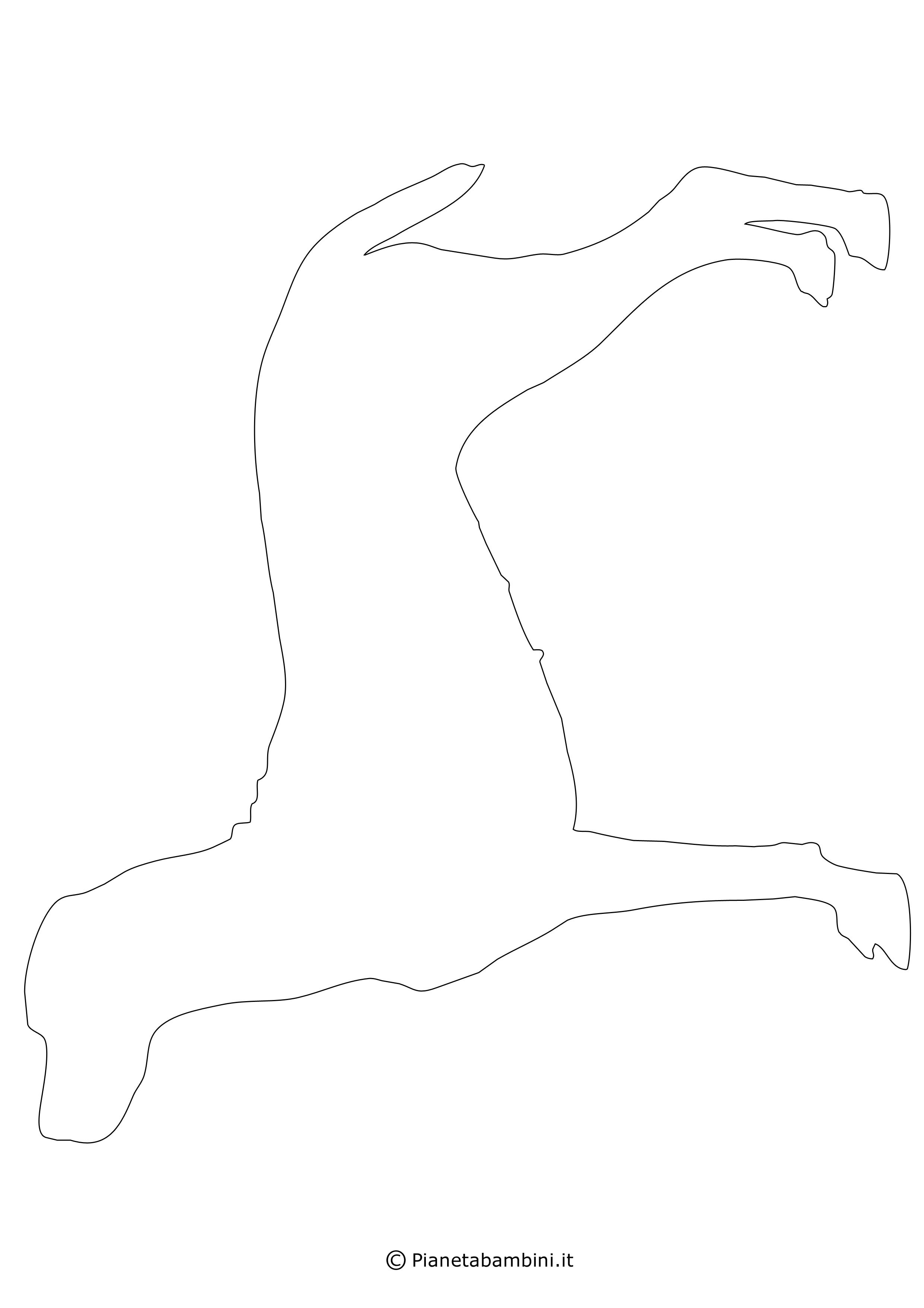 Sagome-Cani-Grandi_1