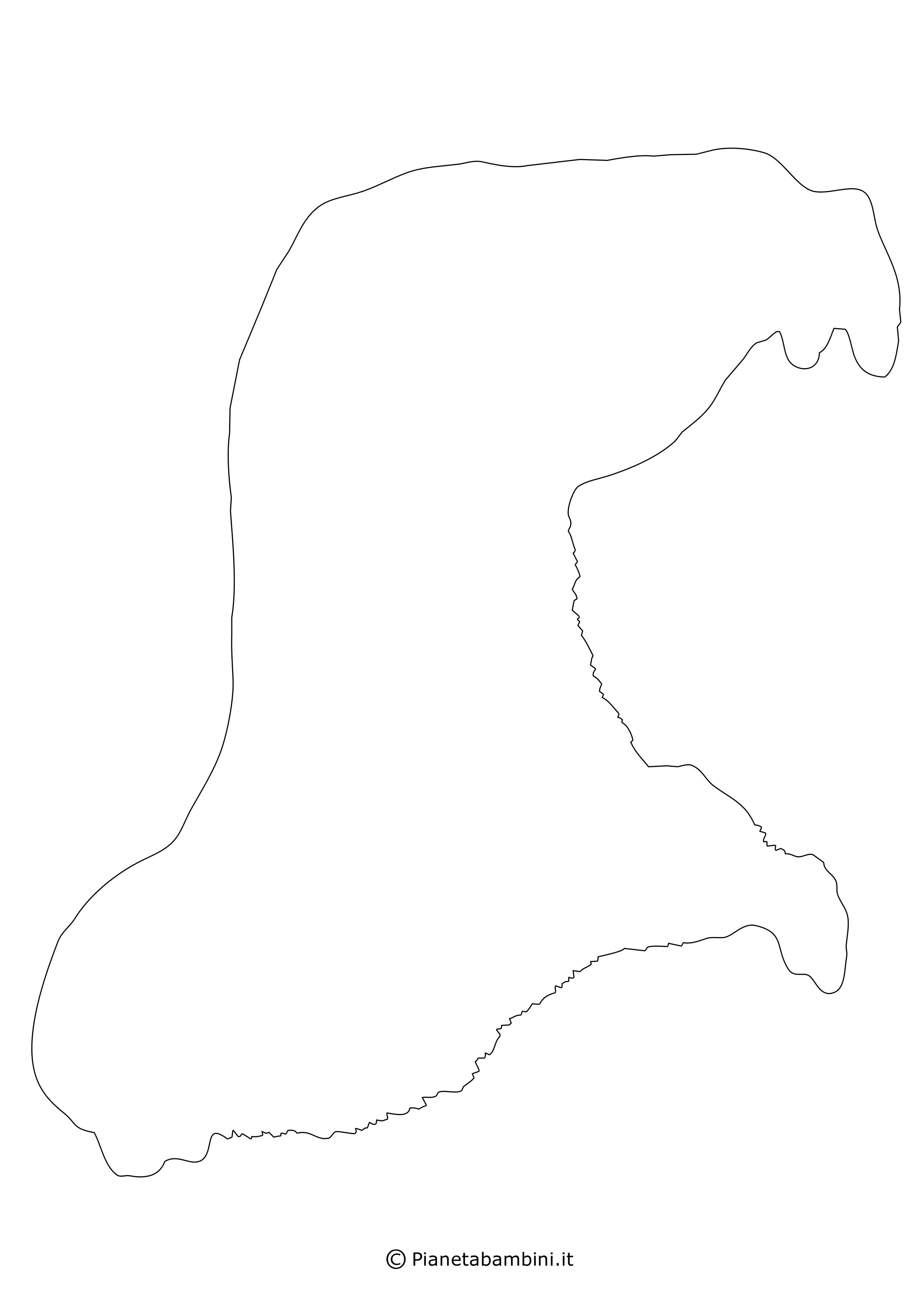 Sagome-Cani-Grandi_3
