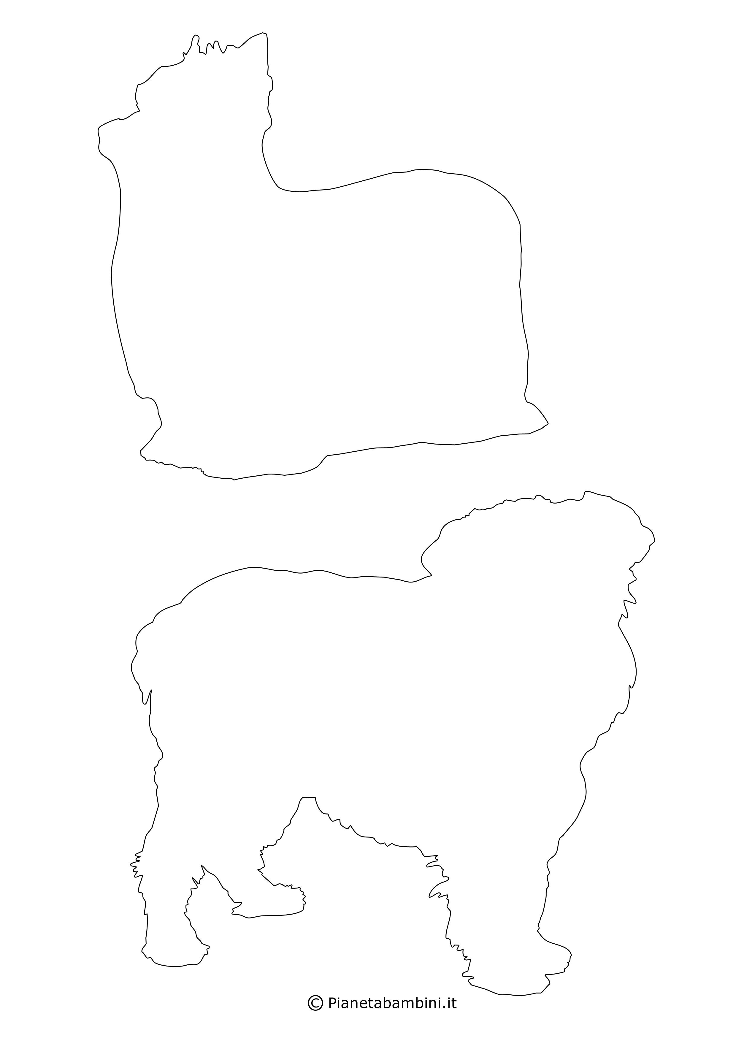 Sagome-Cani-Medie_9