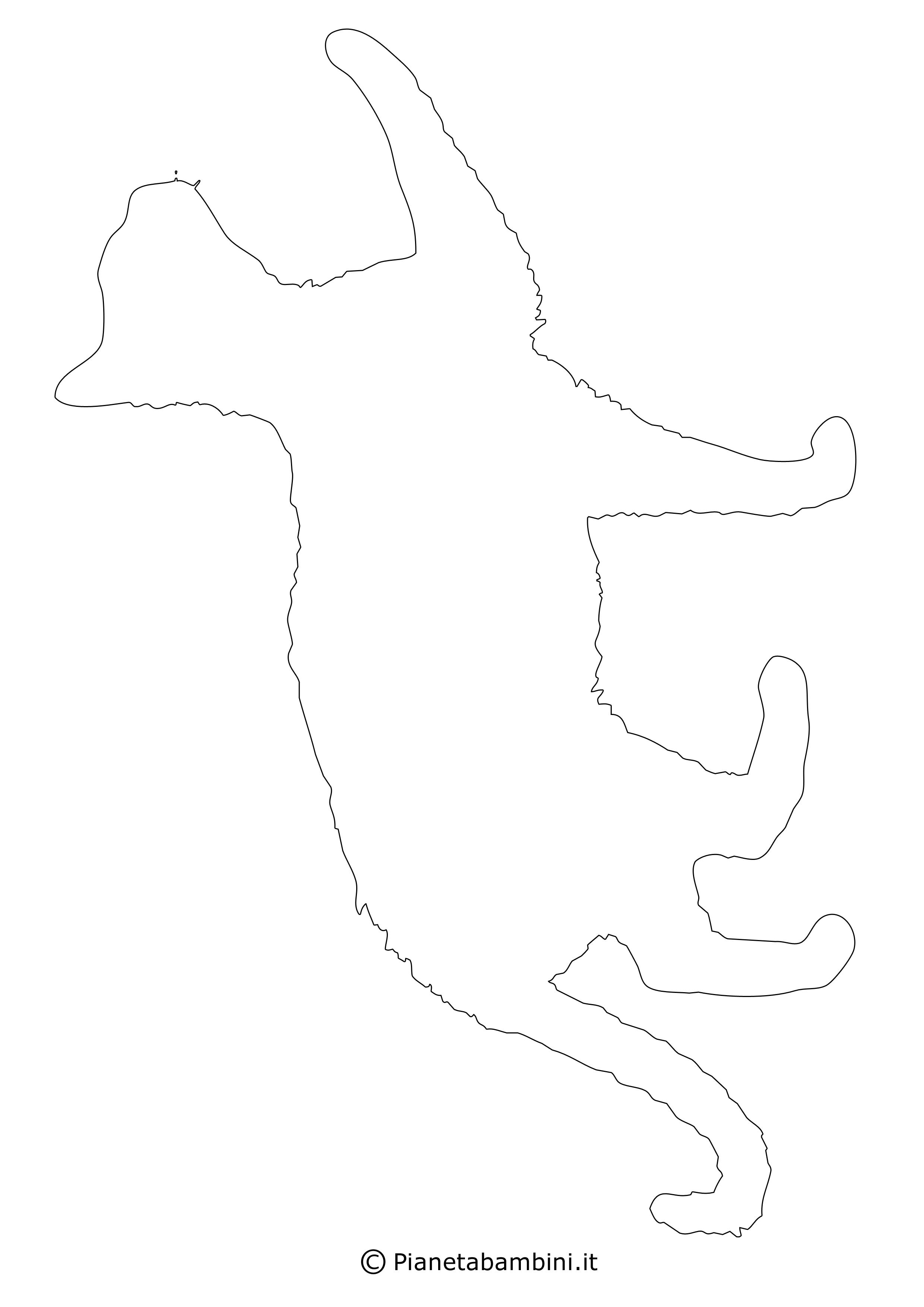 Sagome-Gatti-Grandi-4