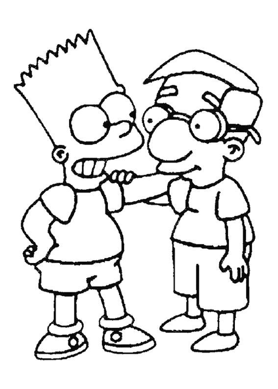 Simpson_03