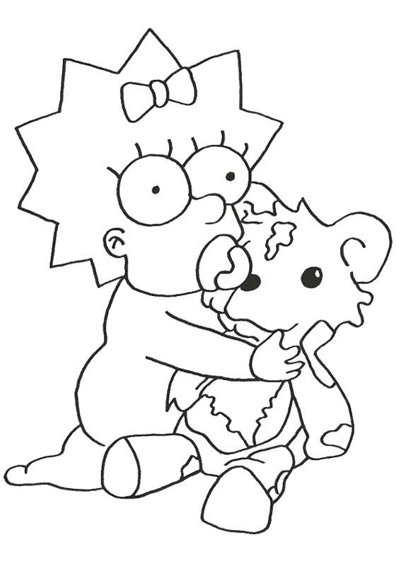 Simpson_07