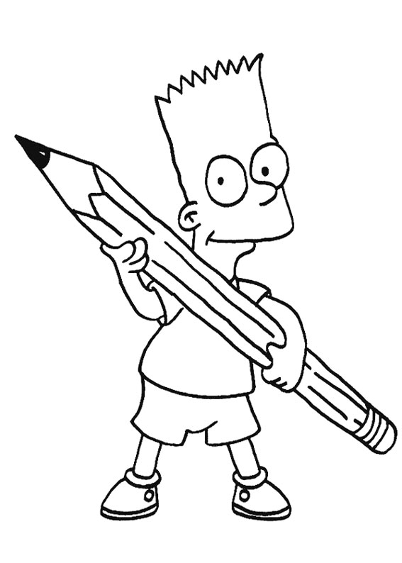 Simpson_14