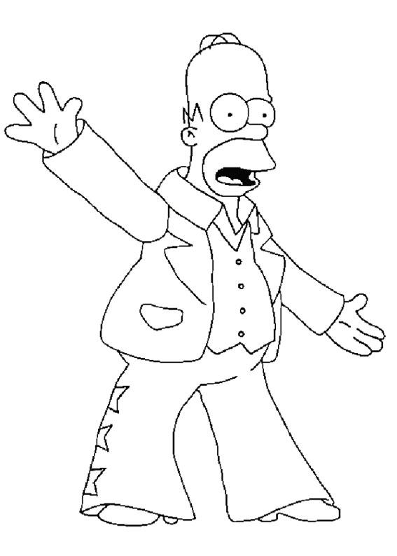 Simpson_20