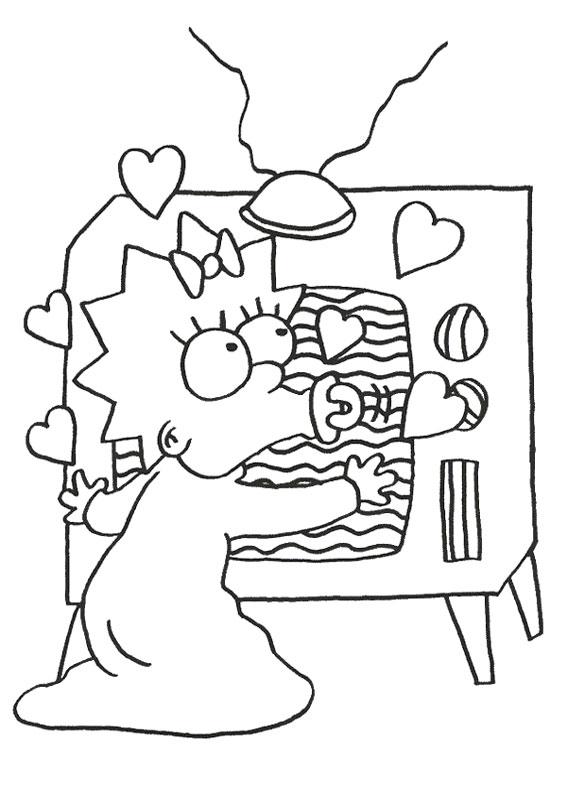 Simpson_33