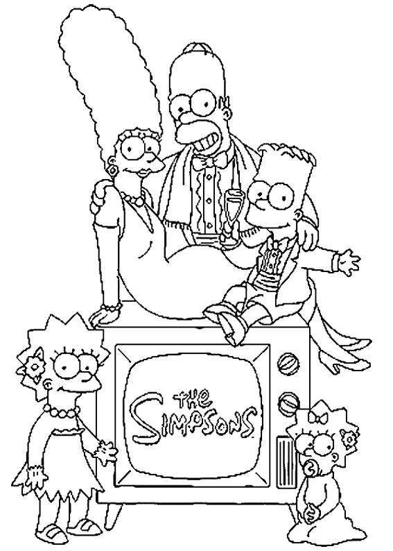 Simpson_36