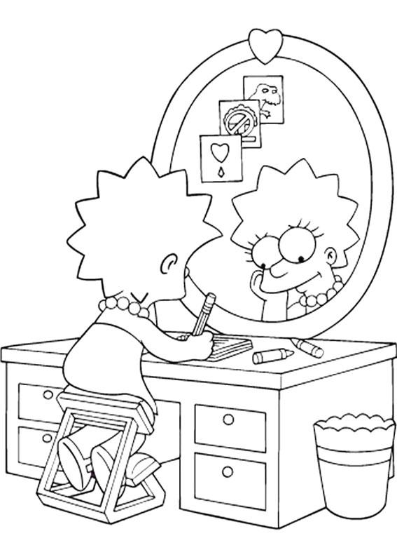Simpson_40