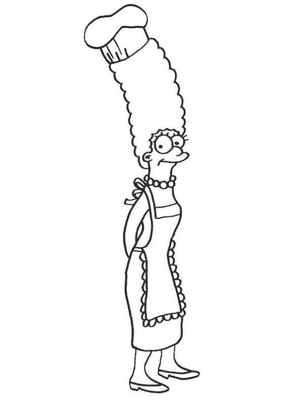 Simpson_41