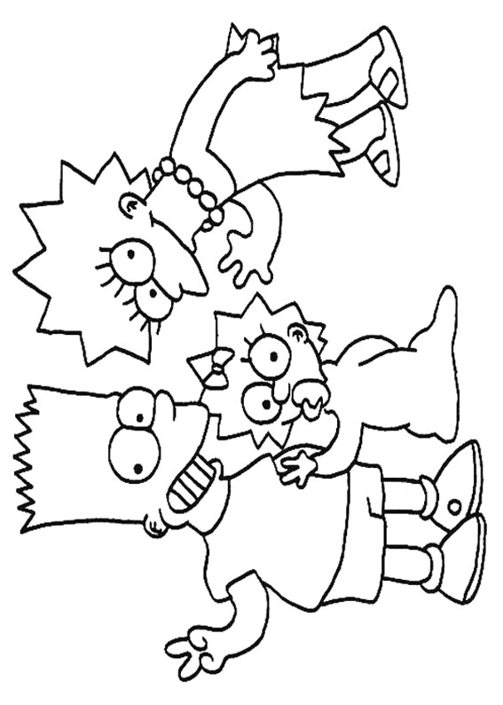 Simpson_43