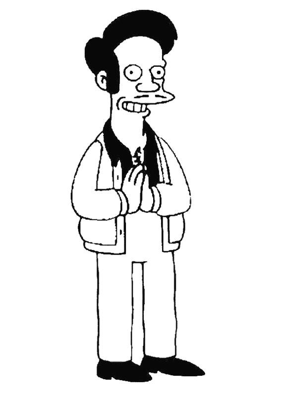Simpson_44