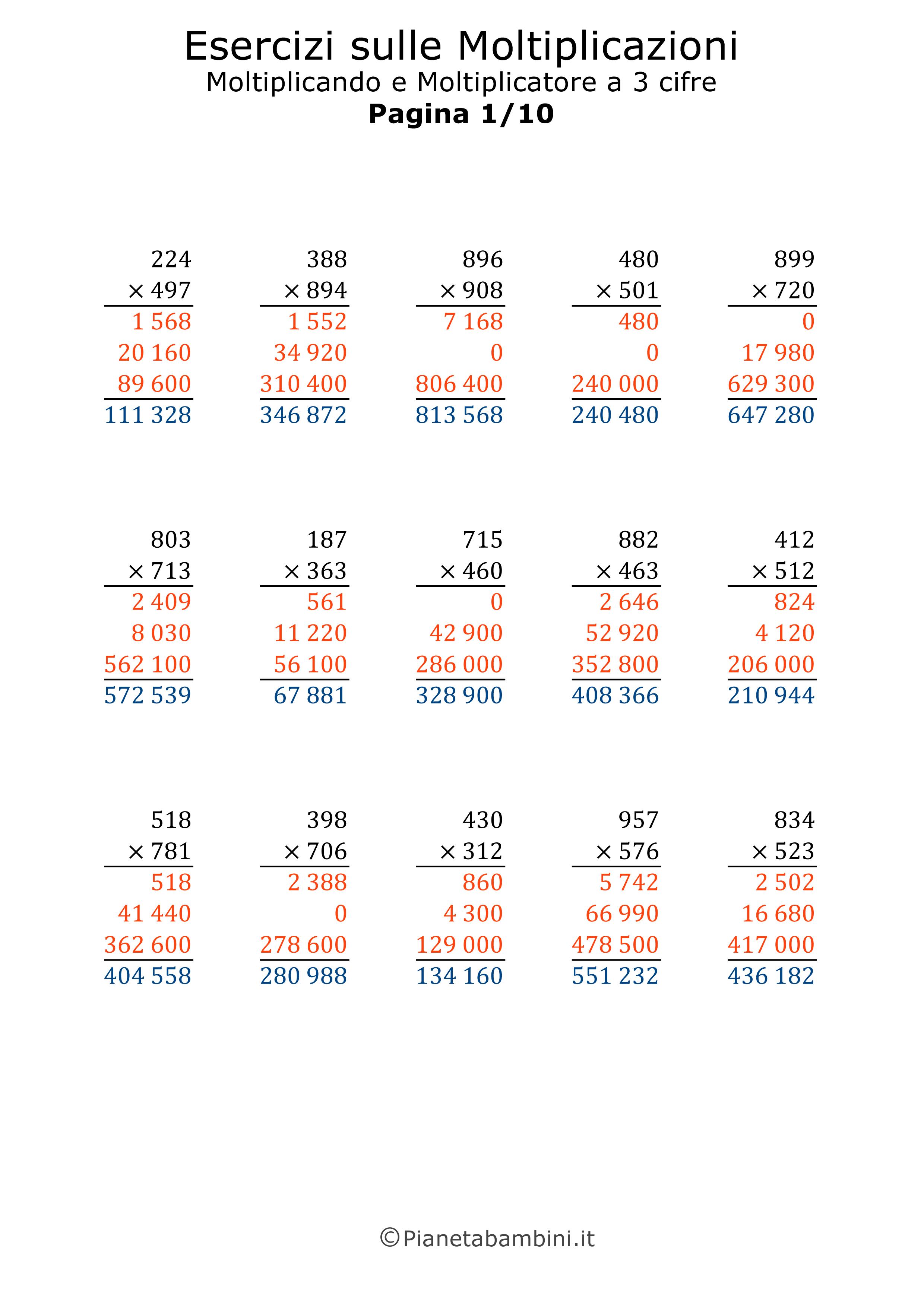 Soluzioni-Moltiplicazioni-3-Cifre_01