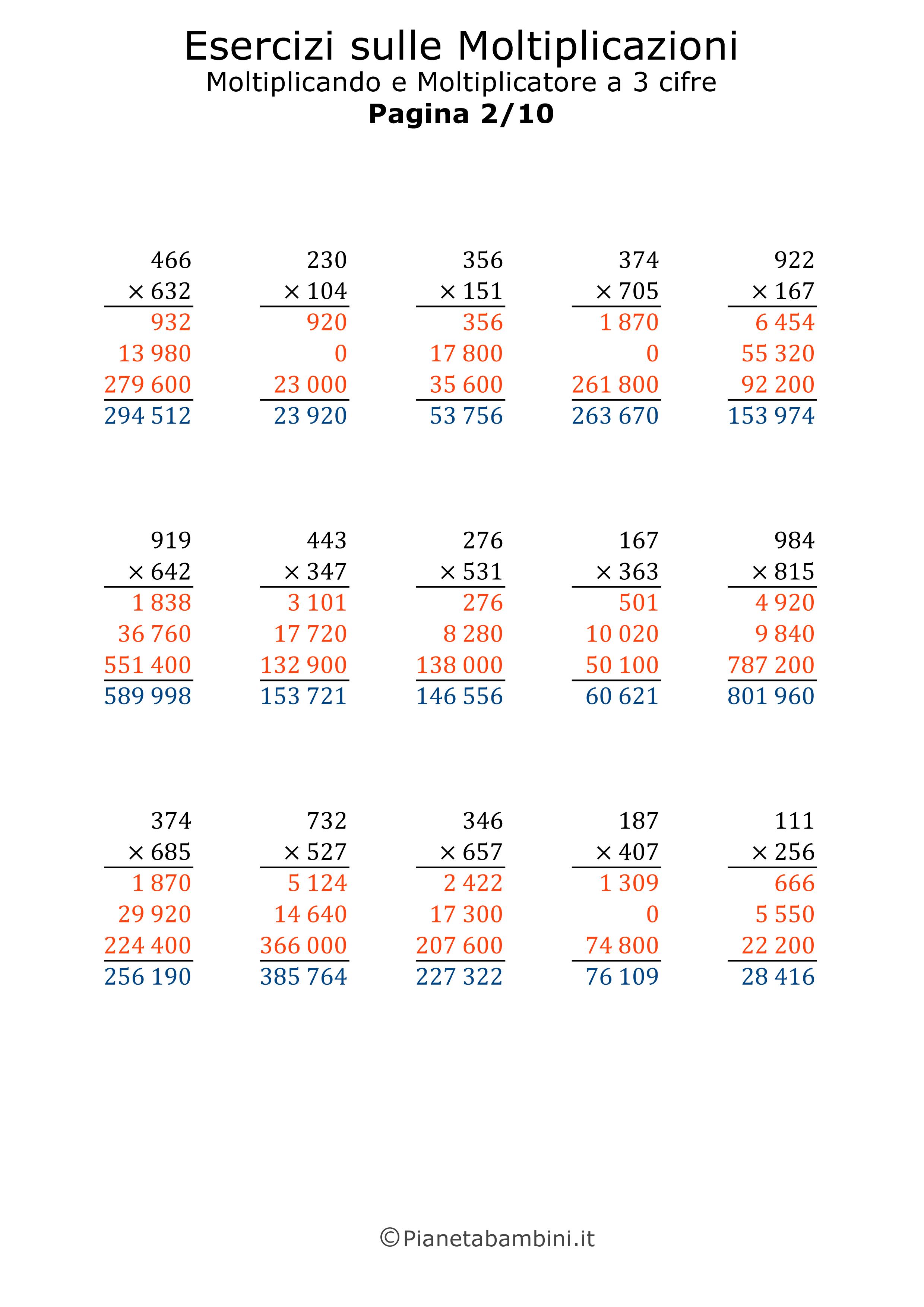Soluzioni-Moltiplicazioni-3-Cifre_02