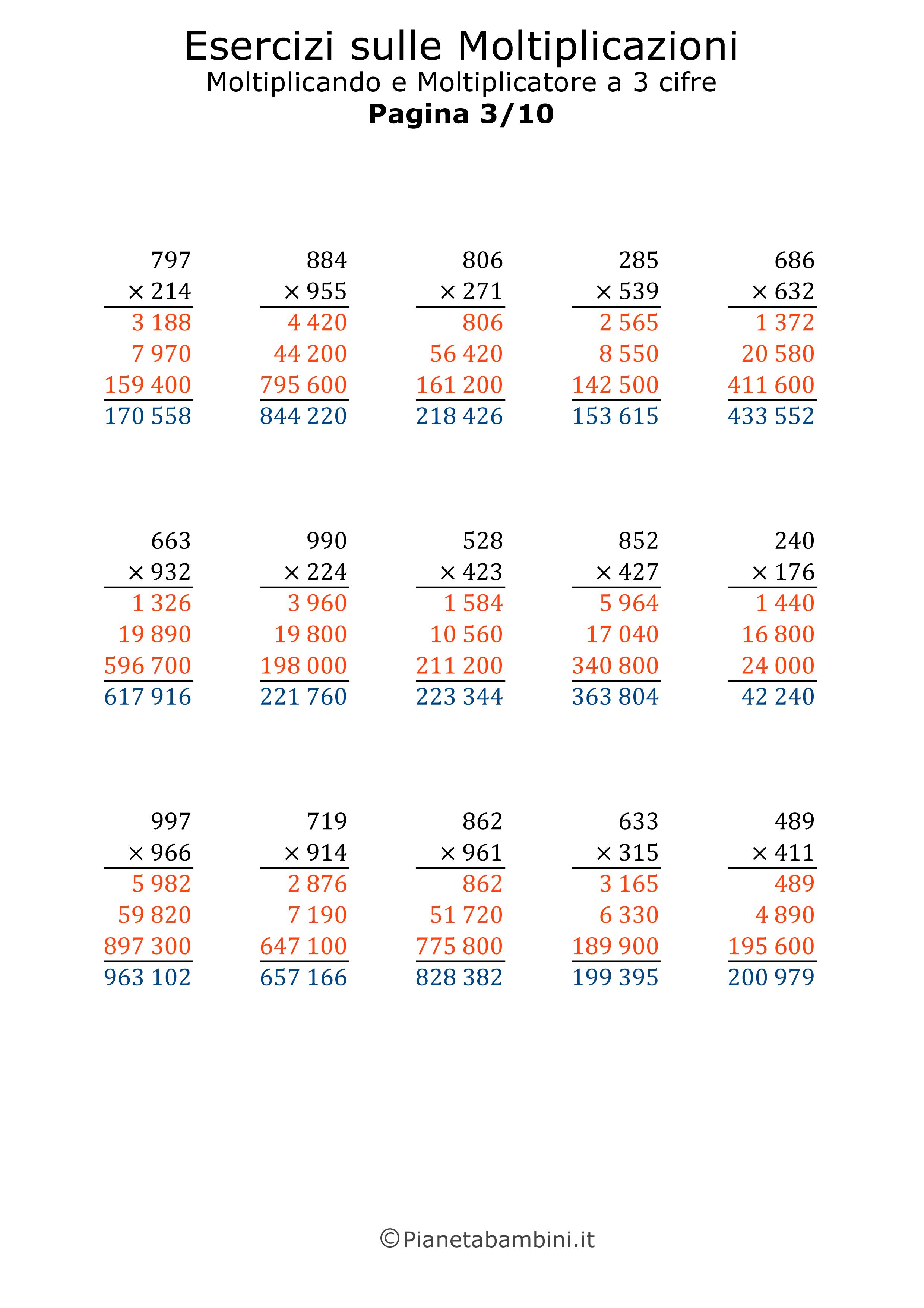 Soluzioni-Moltiplicazioni-3-Cifre_03