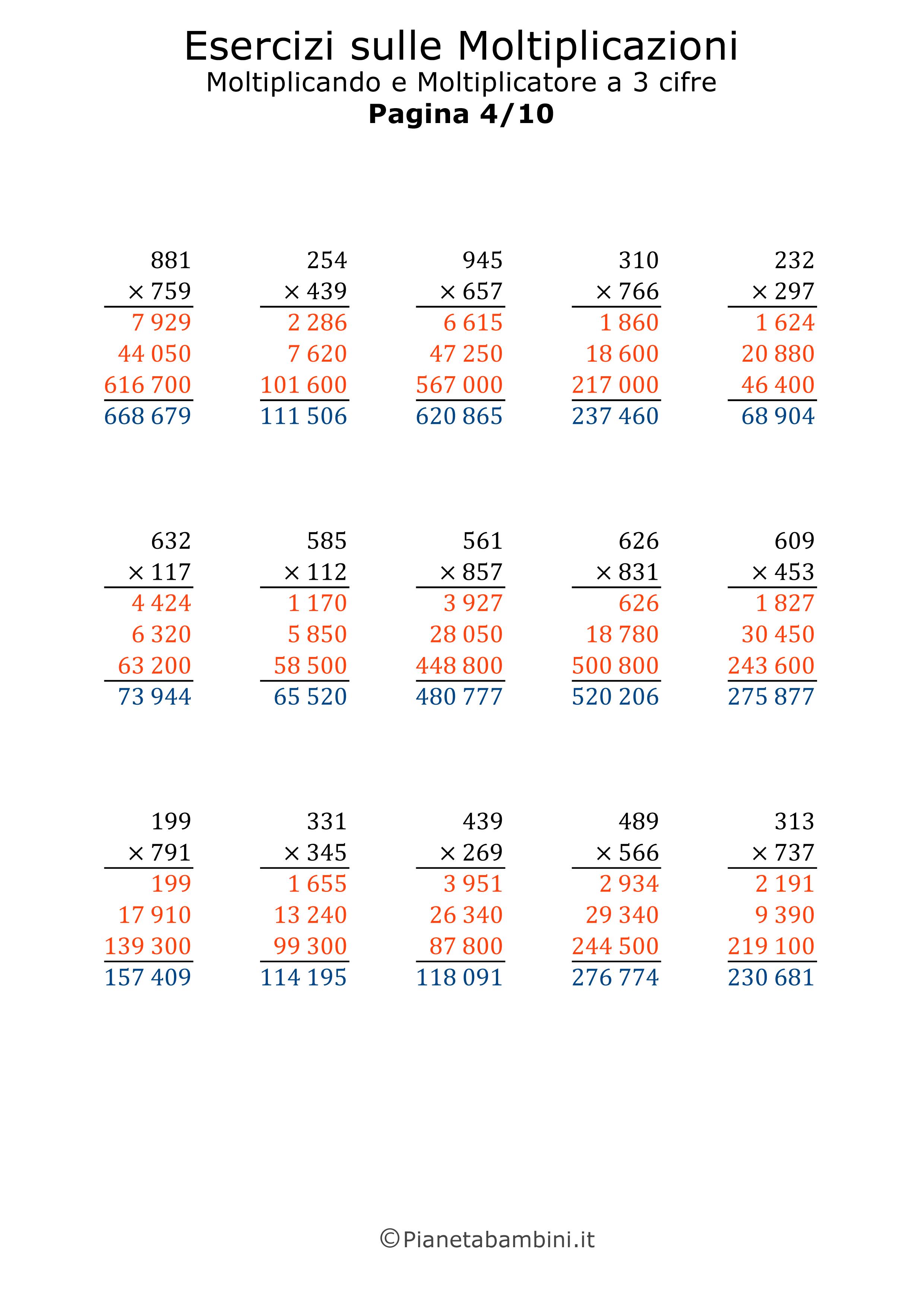 Soluzioni-Moltiplicazioni-3-Cifre_04