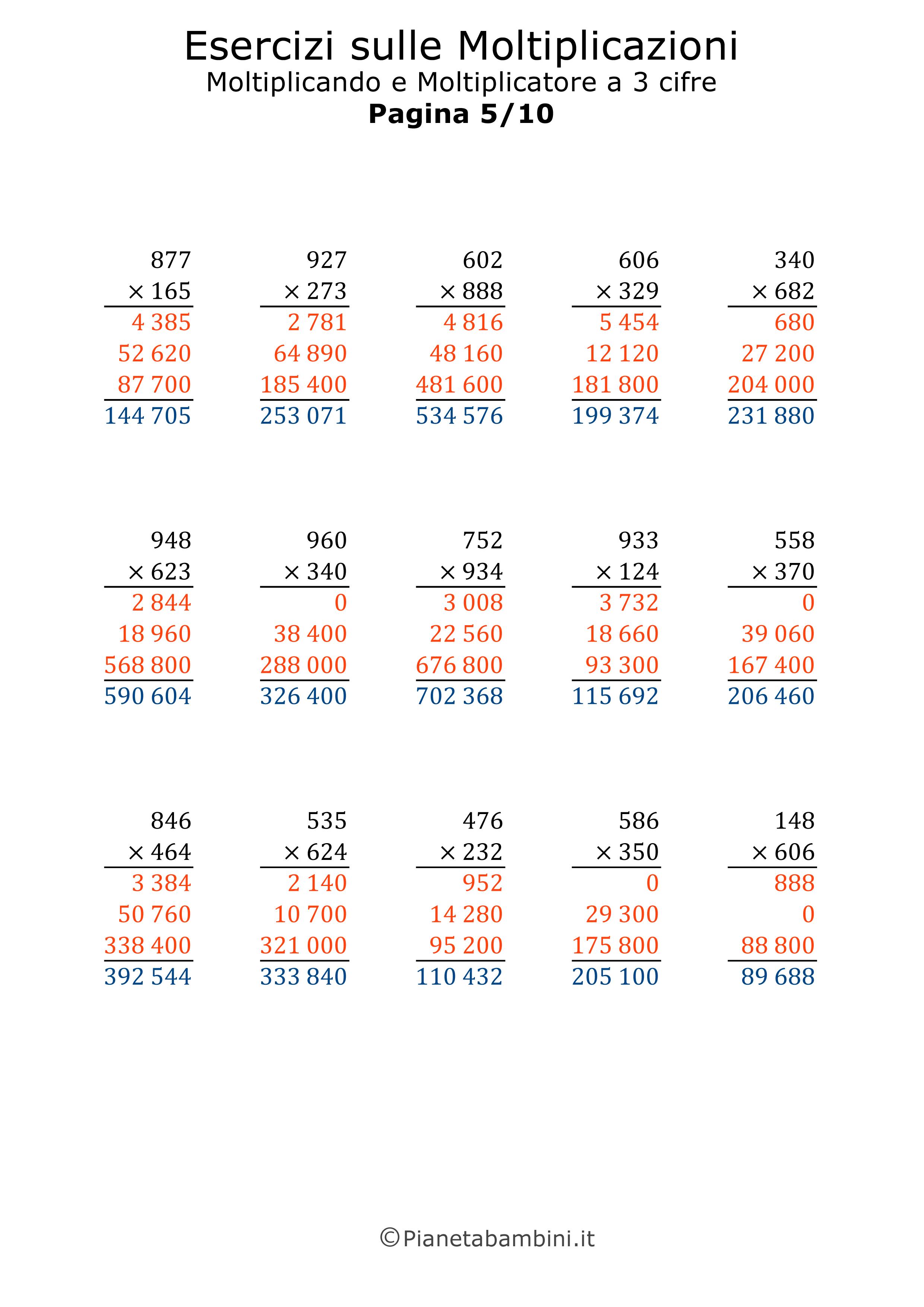 Soluzioni-Moltiplicazioni-3-Cifre_05