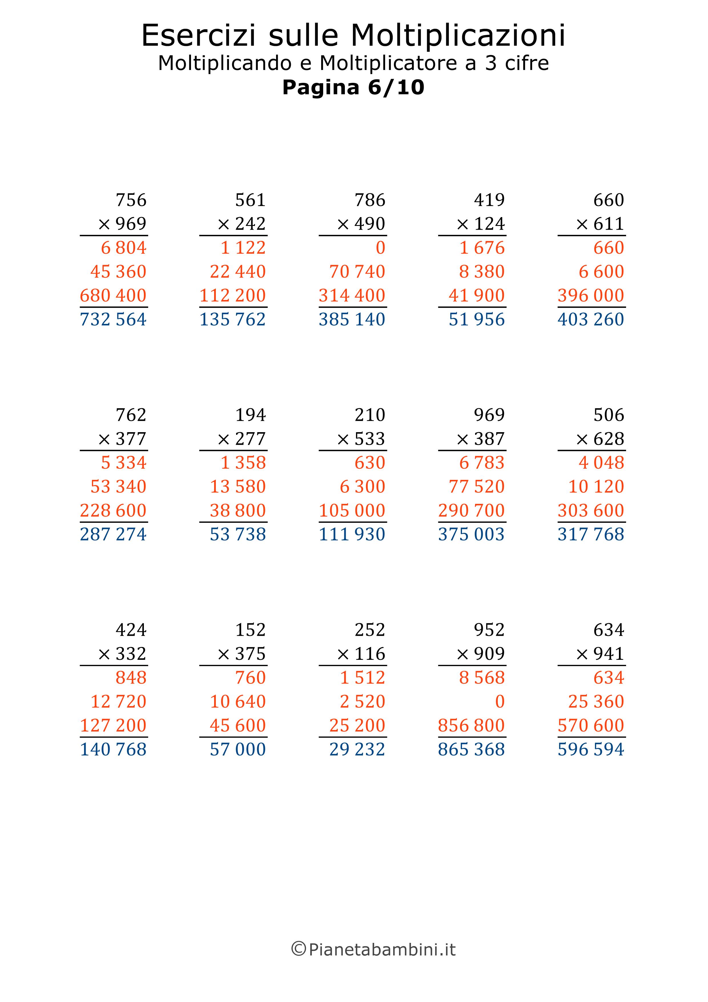 Soluzioni-Moltiplicazioni-3-Cifre_06
