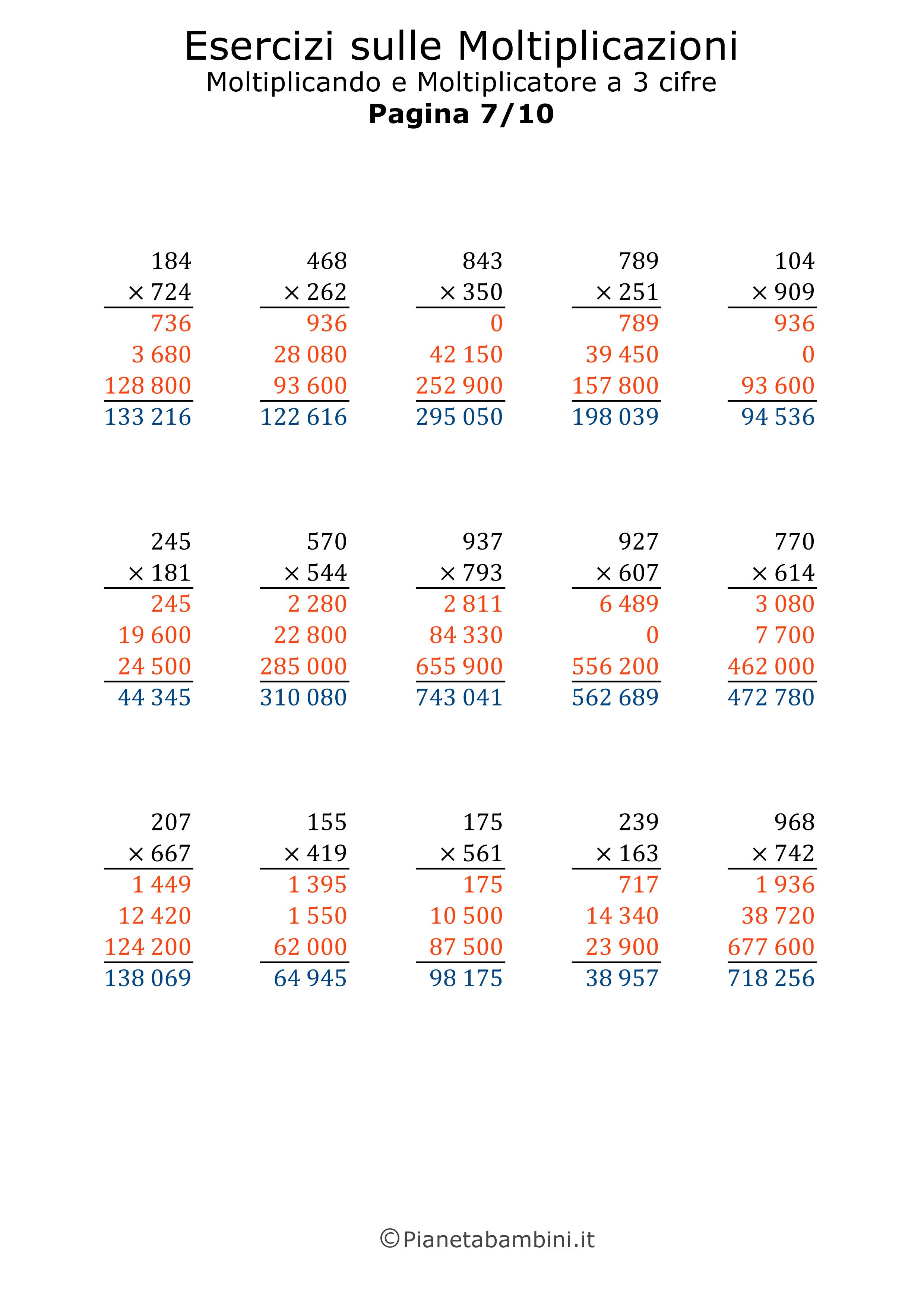 Soluzioni-Moltiplicazioni-3-Cifre_07