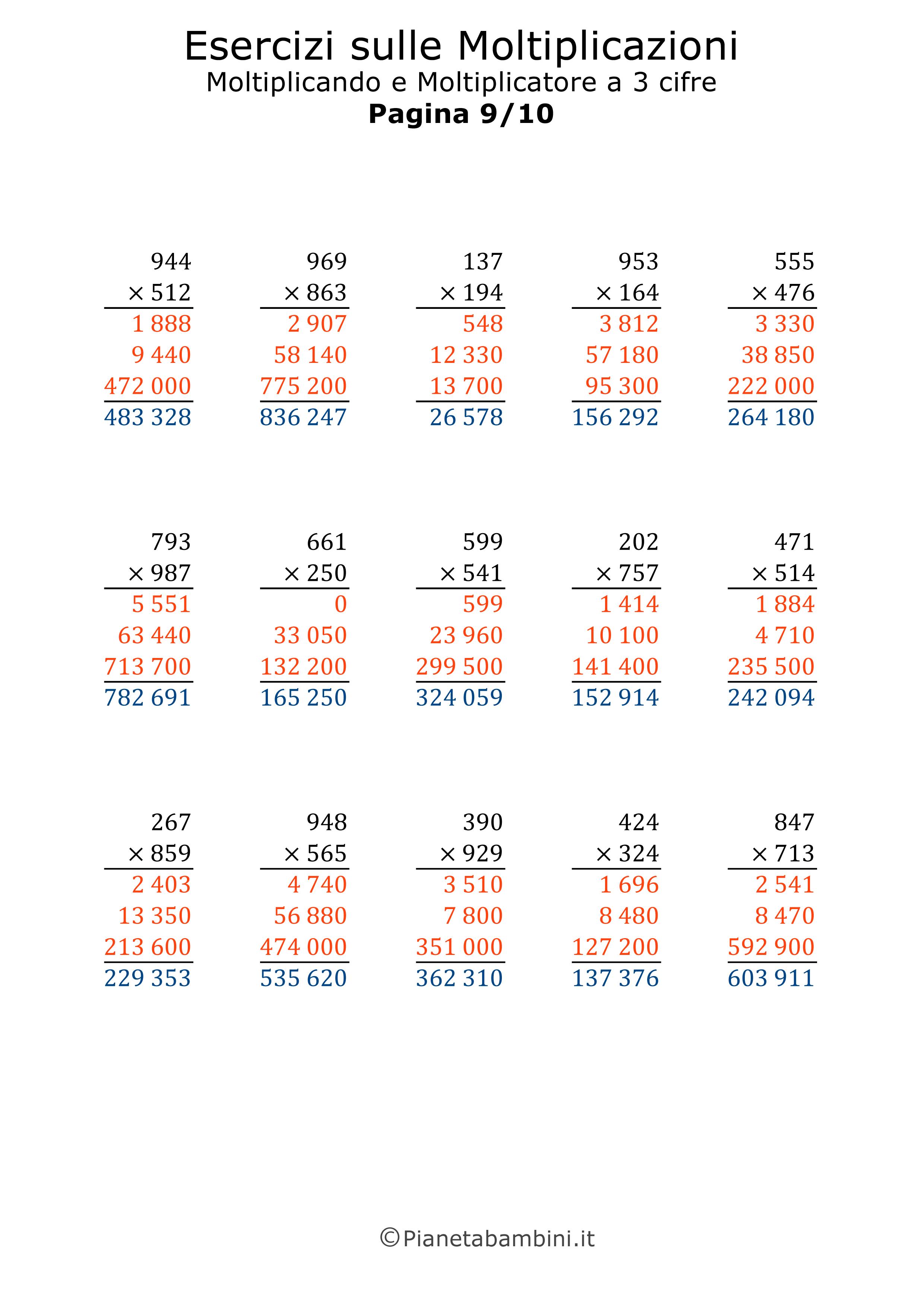 Soluzioni-Moltiplicazioni-3-Cifre_09
