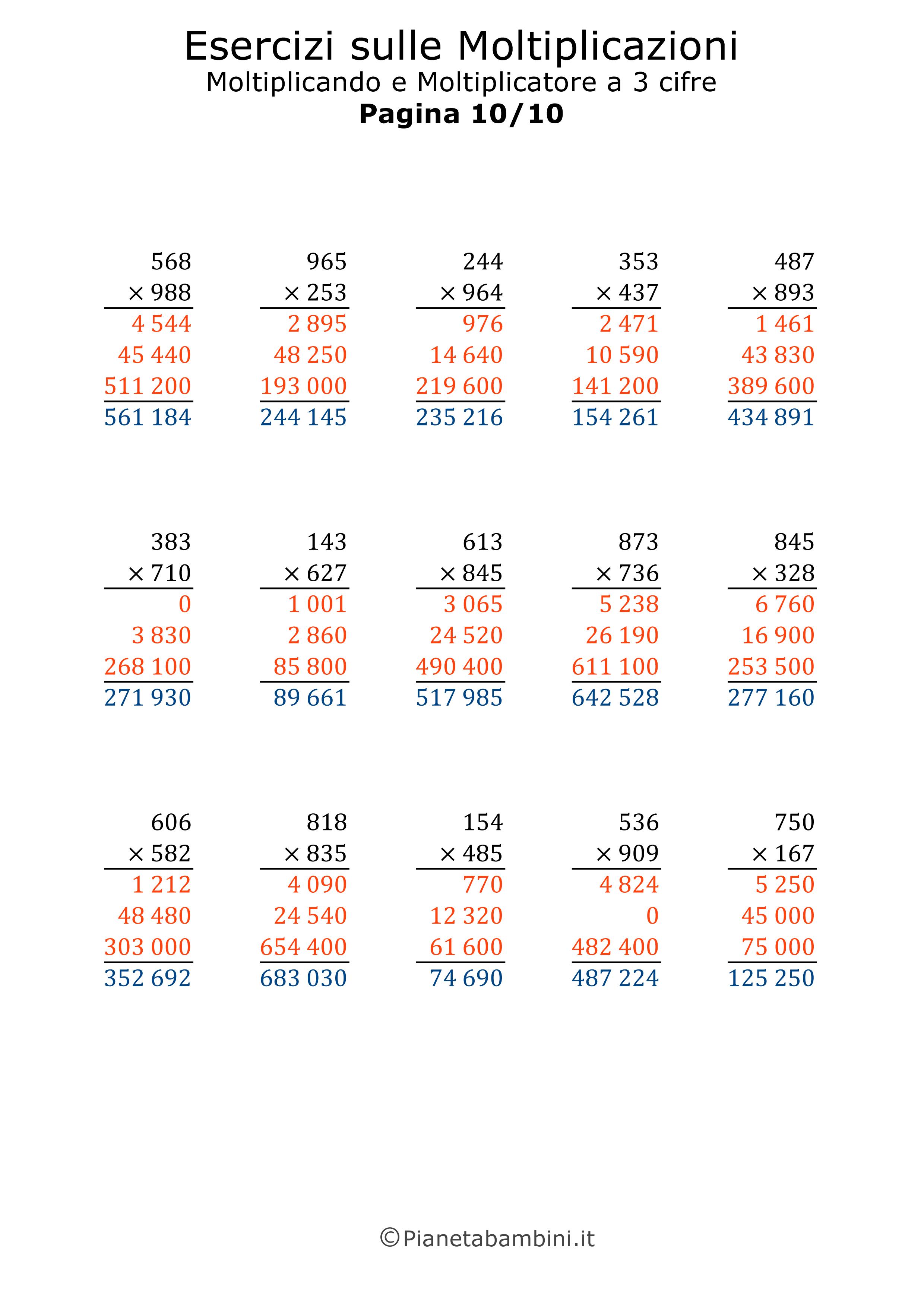Soluzioni-Moltiplicazioni-3-Cifre_10