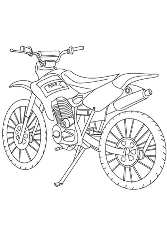 Moto_02