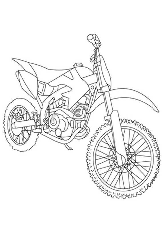Stock Photo Motor Cycle Logo Image24332200 additionally Stretch Cruiser Z1 Chrome additionally 2 Stroke 49cc Mini Chopper Wiring Diagram likewise Honda Cb750 Engine Cutaway moreover I Love These Types Of Diagrams. on mini harley davidson motorcycles