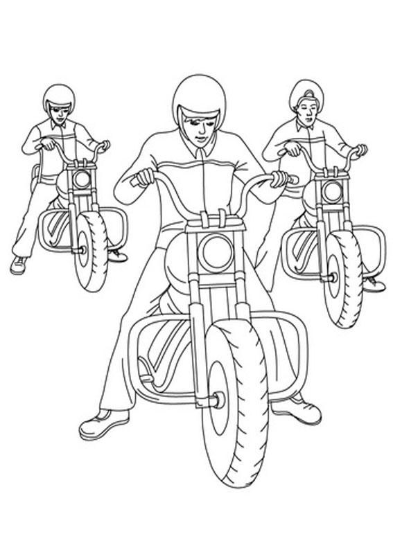 Moto_06