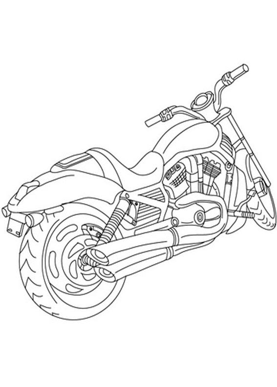 Moto_07