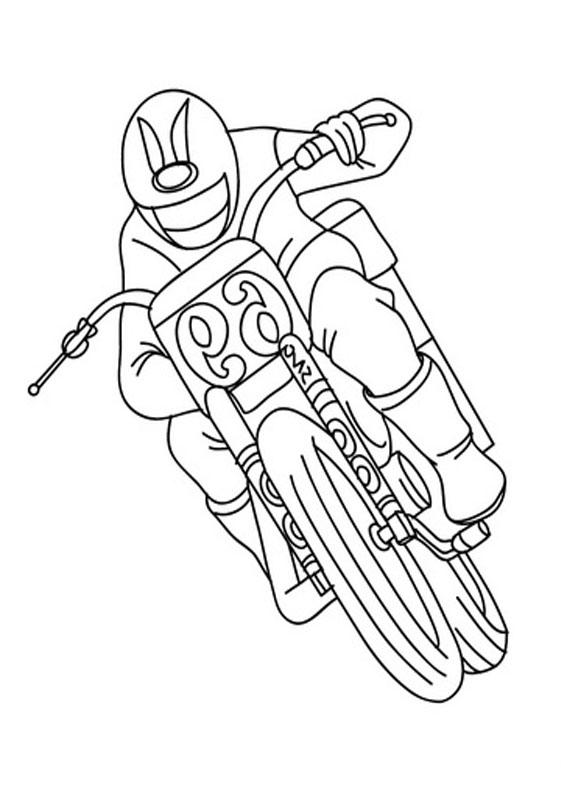 Moto_08