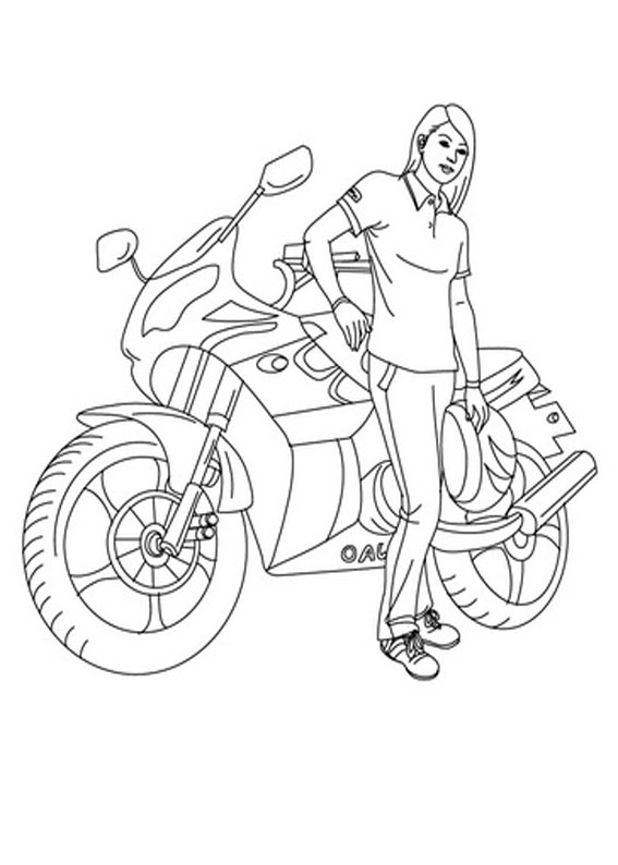 Moto_11