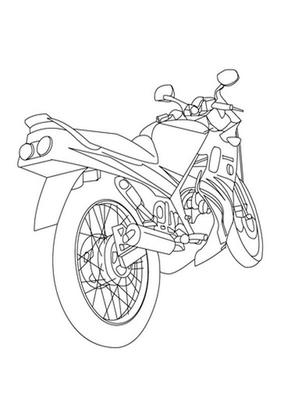 Moto_13