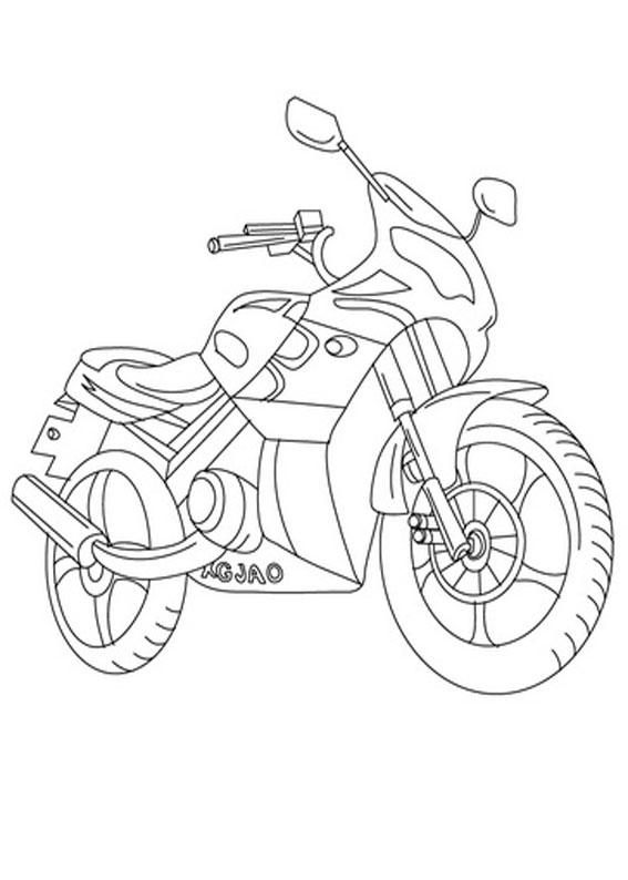 Moto_14