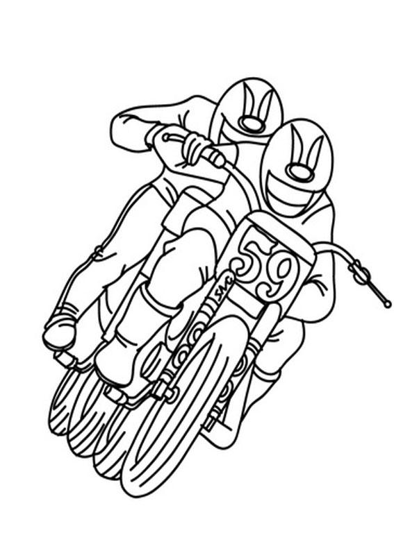 Moto_18