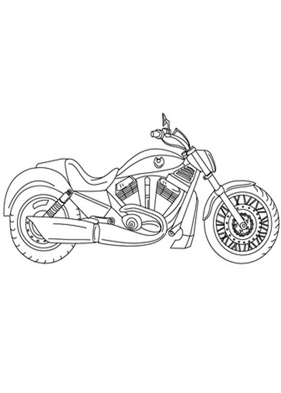 Moto_20