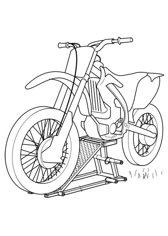 Moto_28