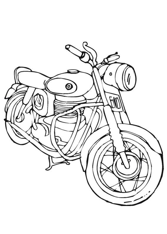 Moto_30