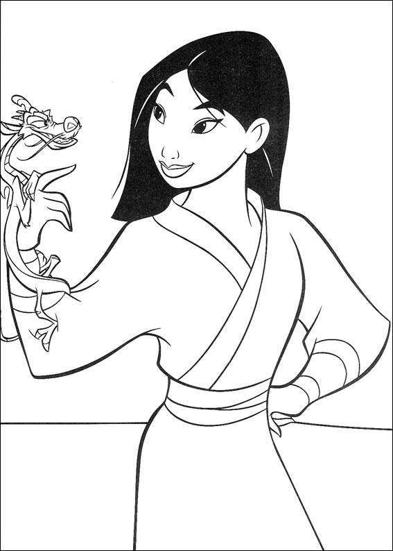 Mulan_03