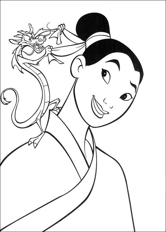Mulan_05
