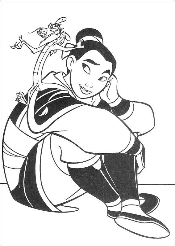 Mulan_09