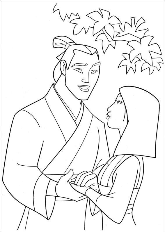 Mulan_28