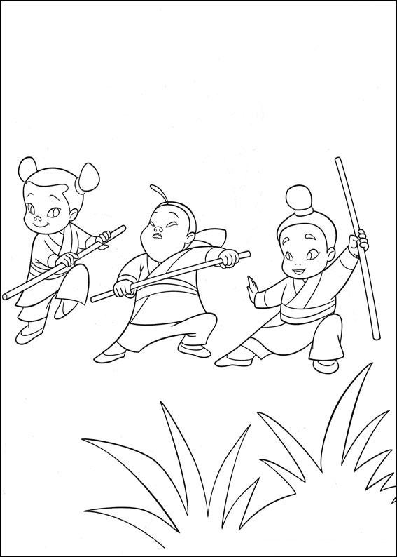 Mulan_29
