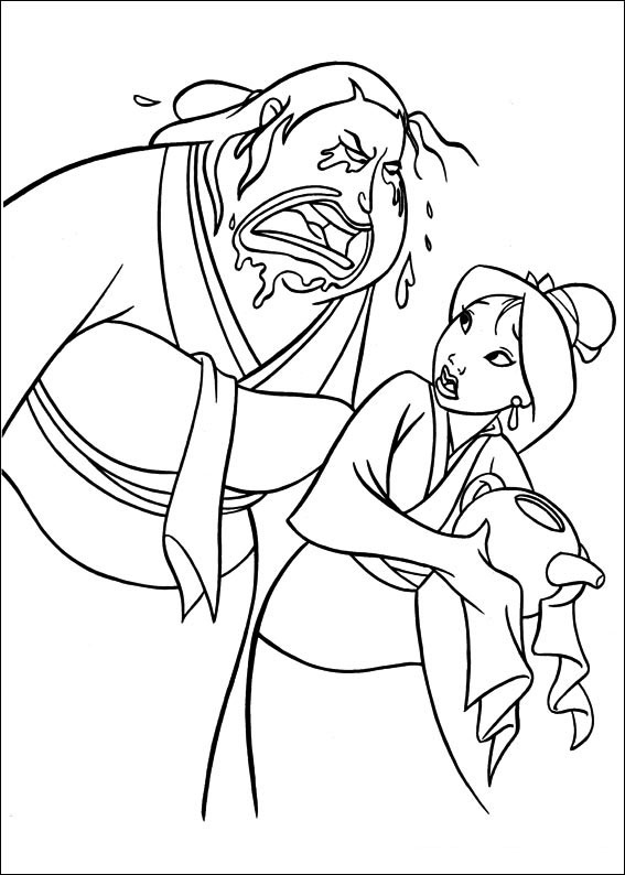 Mulan_60
