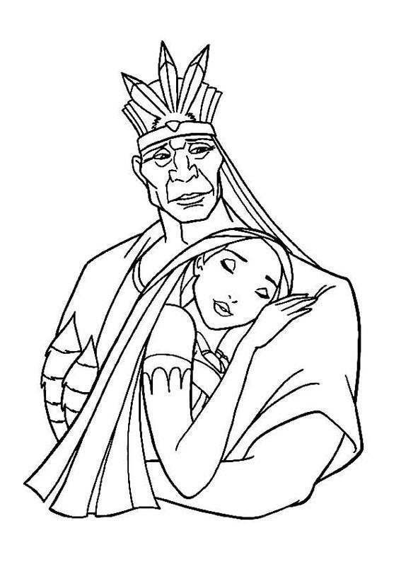 Pocahontas_03