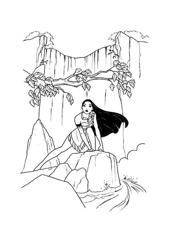 Pocahontas_04