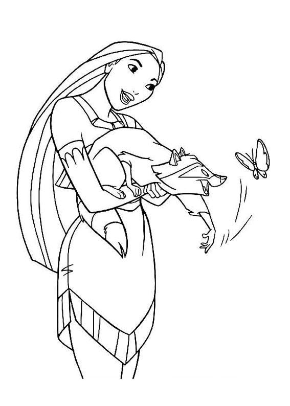 Pocahontas_05