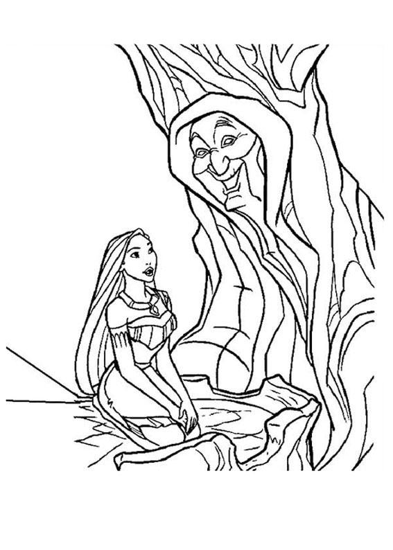 Pocahontas_06