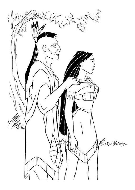 Pocahontas_09